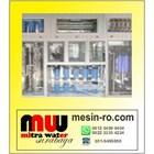 PAKET RO + AIR MINERAL BIO ENERGY DEPOT ISI ULANG 1