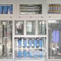 Jual PAKET RO + AIR MINERAL BIO ENERGY DEPOT ISI ULANG