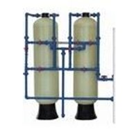Filter Besi Dan Mangan