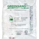 Media Filter Air Manganese Green Sand Plus Ex Usa 2