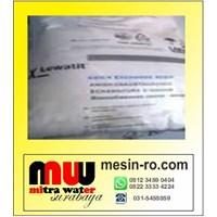 Resin kation Lewatit Monoplus S-108