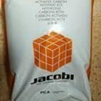 ACTIVATED CARBON CURCH