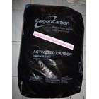 KARBON AKTIF CALGON 2
