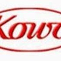 ACTIVATED CARBON KOWA