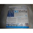 Media Filter Air kaldness K1 4