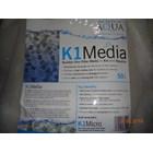 Media Filter Air kaldness K1 2