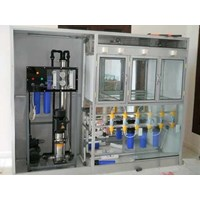 Paket RO Bio energy depot air minum isi ulang
