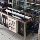 Filter Air Laut Siap Minum skala kecil 1500 LPD 7