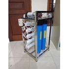 Mesin Reverse Osmosis 500 Gpd setara 1800 LPH 2