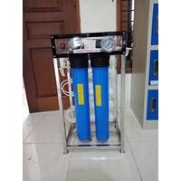 Beli Mesin Reverse Osmosis 500 Gpd setara 1800 LPH 4