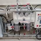 Mesin SWRO System  2