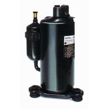 Kompresor AC Rotary LG