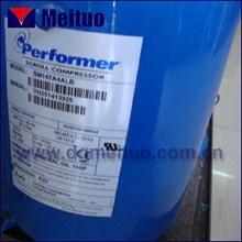 Kompresor AC Perfomer
