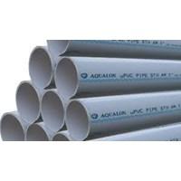 Distributor Pipa PVC 1