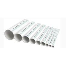 Daftar Harga PVC WAVIN  dan Rucika
