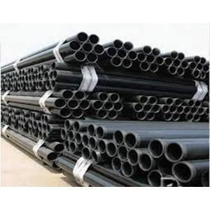 Pipa PVC Standard SNI JIS