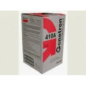 Refrigrant R407c Genetron
