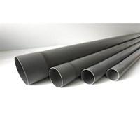 Daftar  Distributor Pipa PVC 1