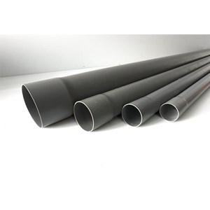 Daftar  Distributor Pipa PVC