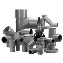PVC Pipe Fitting price Rucika