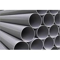 UPVC pipe prices Rucika Wavin Vinilon pralon 1