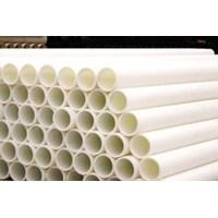 Sell UPVC pipe prices Rucika Wavin Vinilon pralon 2