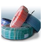 PVC Hose Water Hose Pipe 1