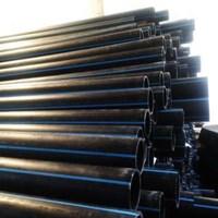 HDPE pipe Supralon