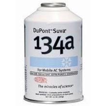 Freon Dupont Suva R134a Kaleng