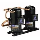 Kompresor AC Copeland 460 Volt 3-Phase Compressor 1