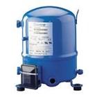 Compressor Danfoss Maneurop MT160HW4DVE 1