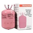 Refrigerant R410A 1