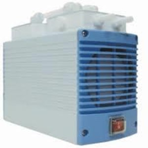 Vacuum Pump Brand Value Type VE2100N (1HP)