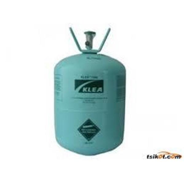 R134a Klea (13.62kg)