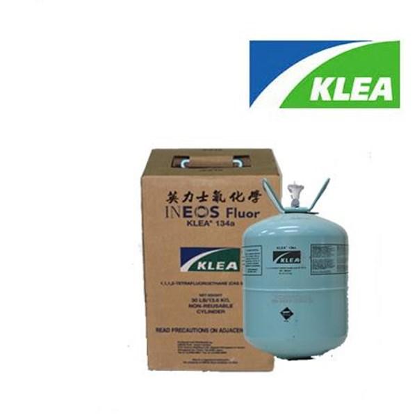 Klea R134A