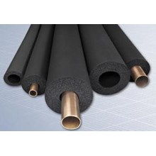 Armaflex (superlon) Pipe Insulation