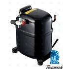 Harga kompresor AC  Tecumseh Terbaru 1