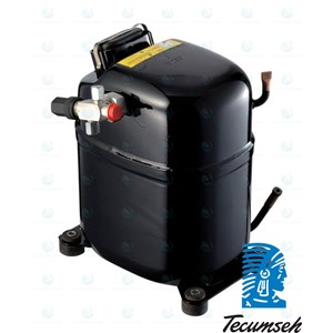 Sell The Price Of Air Conditioning Compressor New Tecumseh