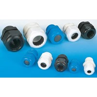 Cable Gland Cheap Price