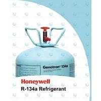 Honeywell Genetron R410a