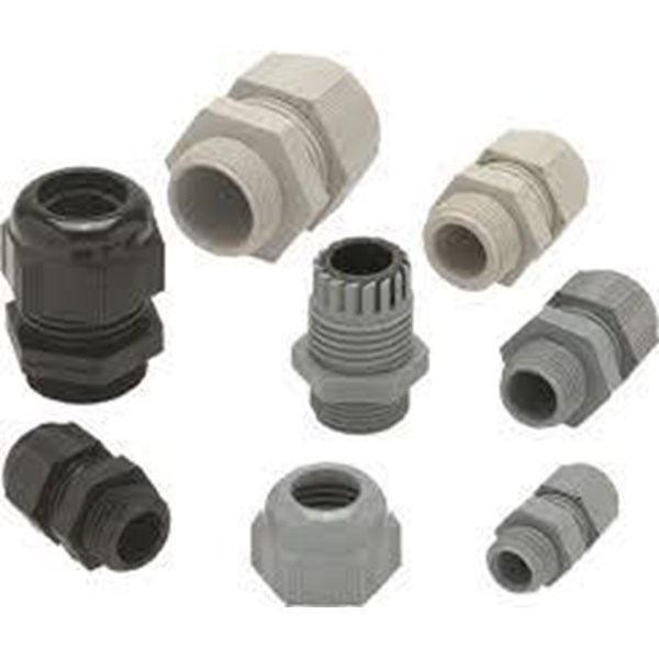 Cable Gland Insulator