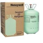 Refrigerant R22 Genetron 1