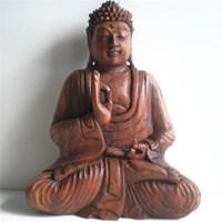 Distributor Buddha statue crafts 3