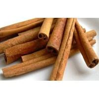 Jual Cinnamon