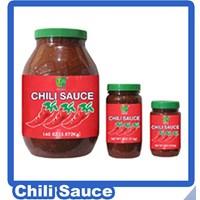 Jual Chili Sauce
