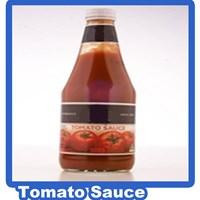 Jual Tomato Sauce