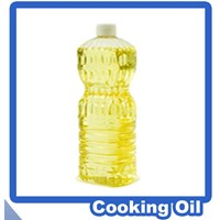 Sell Cooking Oil