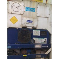 Beli Sewa Container Reefer (Top Quality) 4