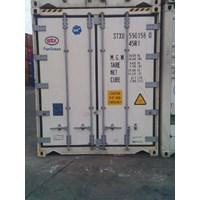 Beli Cold Storage 4