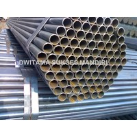 ERW PIPES 1